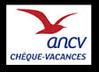 Logo ancv allege