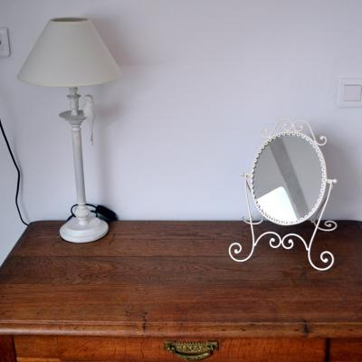 Chambre Seinotte